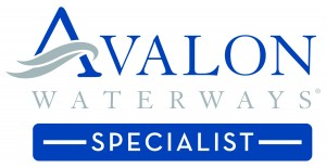Avalon River Cruises specialist agent