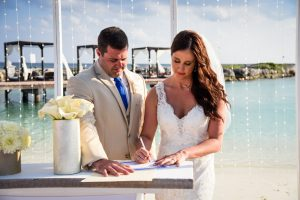 Destination wedding, Riviera Maya wedding, Hard Rock Riviera Maya wedding, Destination wedding specialist travel agent