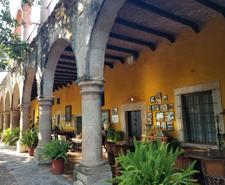 Hacienda hotel, Mexico, Guadalajara, Tequila, Mexico romance travel