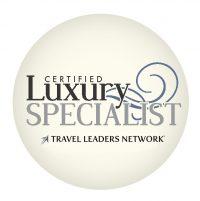 Certified Luxury Specialist